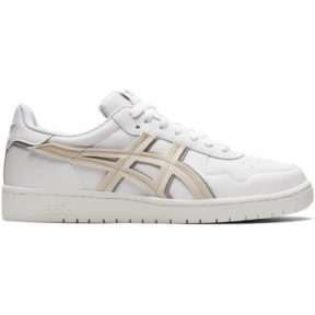 Xαμηλά Sneakers Asics Baskets Japan S [COMPOSITION_COMPLETE]