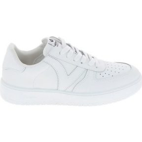 Xαμηλά Sneakers Victoria Sneaker 1258200 Blanc [COMPOSITION_COMPLETE]