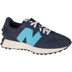 Xαμηλά Sneakers New Balance MS327FD [COMPOSITION_COMPLETE]
