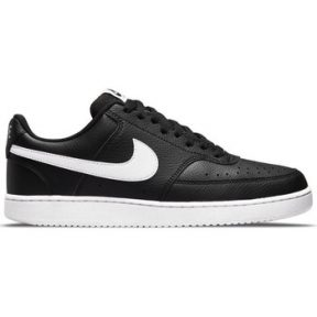 Xαμηλά Sneakers Nike Court Vision Low [COMPOSITION_COMPLETE]