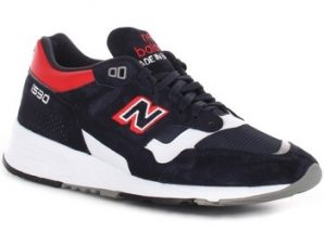Xαμηλά Sneakers New Balance NBM1530NWR [COMPOSITION_COMPLETE]