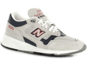 Xαμηλά Sneakers New Balance NBM1530WNR [COMPOSITION_COMPLETE]