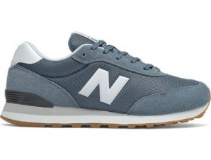 Xαμηλά Sneakers New Balance ML515 [COMPOSITION_COMPLETE]
