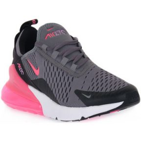 Xαμηλά Sneakers Nike AIR MAX 270 GS [COMPOSITION_COMPLETE]