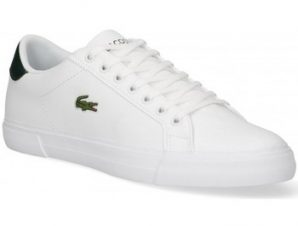 Xαμηλά Sneakers Lacoste 57535 [COMPOSITION_COMPLETE]