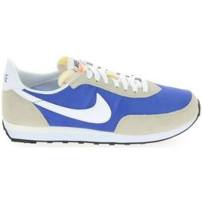 Xαμηλά Sneakers Nike Waffle Trainer Bleu Blanc 1010825480016 [COMPOSITION_COMPLETE]