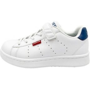Xαμηλά Sneakers Levis 25696-18 [COMPOSITION_COMPLETE]