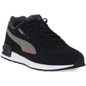 Xαμηλά Sneakers Puma 04 GRAVITON [COMPOSITION_COMPLETE]