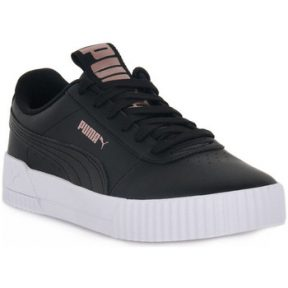 Xαμηλά Sneakers Puma 01 CARINA BOLD METALLIC [COMPOSITION_COMPLETE]