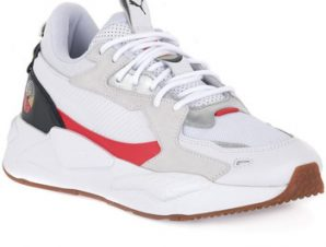 Xαμηλά Sneakers Puma 01 RS Z AS [COMPOSITION_COMPLETE]