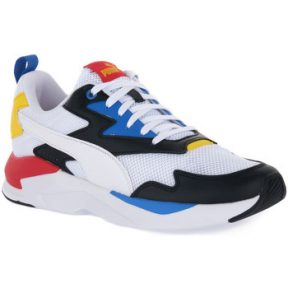 Xαμηλά Sneakers Puma 25 X RAY LITE [COMPOSITION_COMPLETE]