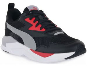 Xαμηλά Sneakers Puma 31 X RAY LITE [COMPOSITION_COMPLETE]