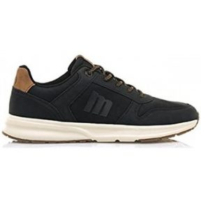 Xαμηλά Sneakers MTNG ZAPATILLAS CASUAL HOMBRE 84647 [COMPOSITION_COMPLETE]
