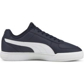 Xαμηλά Sneakers Puma Caven [COMPOSITION_COMPLETE]