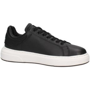 Xαμηλά Sneakers John Richmond 12228/cp [COMPOSITION_COMPLETE]