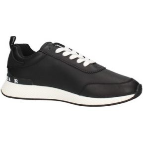 Xαμηλά Sneakers John Richmond 12200/cp [COMPOSITION_COMPLETE]