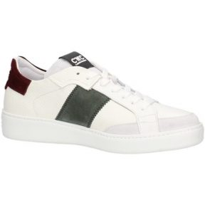 Xαμηλά Sneakers Costume National 12725/cp [COMPOSITION_COMPLETE]