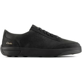 Xαμηλά Sneakers Clarks 26152888 [COMPOSITION_COMPLETE]