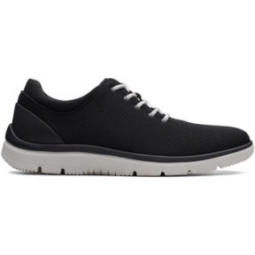 Xαμηλά Sneakers Clarks 26140332 [COMPOSITION_COMPLETE]