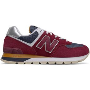 Xαμηλά Sneakers New Balance NBML574DHR [COMPOSITION_COMPLETE]