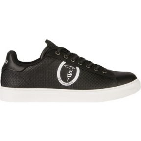 Xαμηλά Sneakers Trussardi 77A00343-9Y099998 [COMPOSITION_COMPLETE]