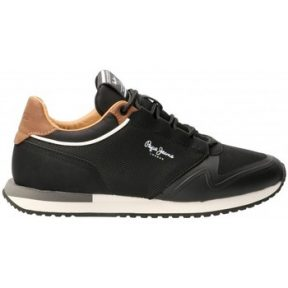 Xαμηλά Sneakers Pepe jeans 57229 [COMPOSITION_COMPLETE]