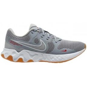 Xαμηλά Sneakers Nike ZAPATILLAS GRISES RENEW RIDE 2 CU3507 [COMPOSITION_COMPLETE]