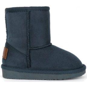 Μπότες Conguitos 25733-18 [COMPOSITION_COMPLETE]