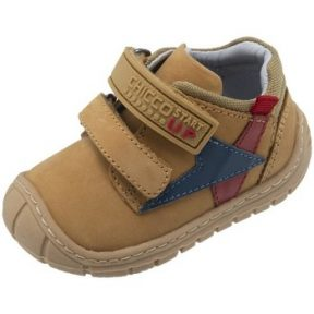 Xαμηλά Sneakers Chicco 25484-15 [COMPOSITION_COMPLETE]