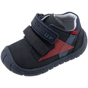 Xαμηλά Sneakers Chicco 25486-15 [COMPOSITION_COMPLETE]