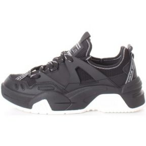 Xαμηλά Sneakers Versace 71YA3SF5 ZS065 [COMPOSITION_COMPLETE]