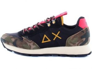 Xαμηλά Sneakers Sun68 Z41108 [COMPOSITION_COMPLETE]