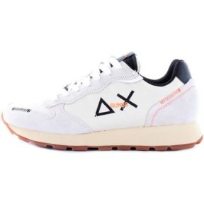 Xαμηλά Sneakers Sun68 Z41103 [COMPOSITION_COMPLETE]