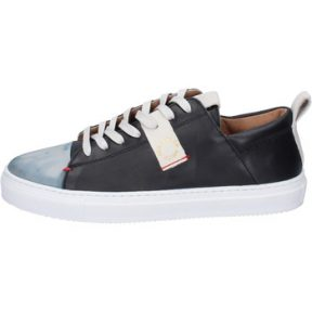 Xαμηλά Sneakers Alexander Smith BH889 [COMPOSITION_COMPLETE]