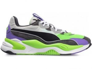 Xαμηλά Sneakers Puma RS-2K Internet Exploring 373309 02 [COMPOSITION_COMPLETE]