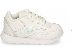Xαμηλά Sneakers Reebok Sport Classic Leather Infants EG5963 [COMPOSITION_COMPLETE]