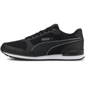 Xαμηλά Sneakers Puma St Runner v2 Tech [COMPOSITION_COMPLETE]