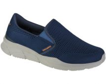 Slip on Skechers Equalizer 4.0-Triple-Play [COMPOSITION_COMPLETE]