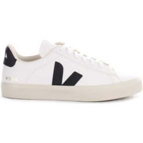 Xαμηλά Sneakers Veja CP051537 [COMPOSITION_COMPLETE]