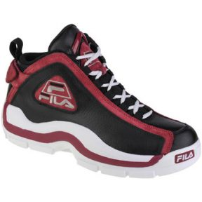 Xαμηλά Sneakers Fila Grant Hill 2 [COMPOSITION_COMPLETE]