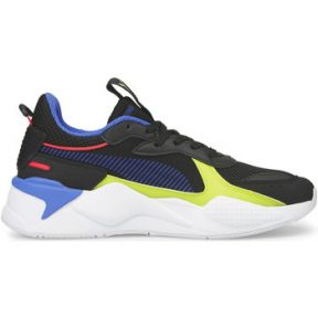 Xαμηλά Sneakers Puma RS-X Toys Trainers [COMPOSITION_COMPLETE]