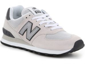 Xαμηλά Sneakers New Balance ML574BH2 [COMPOSITION_COMPLETE]