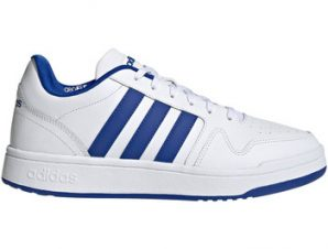 Xαμηλά Sneakers adidas H00461 [COMPOSITION_COMPLETE]