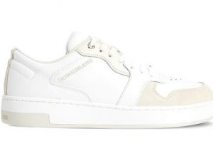 Xαμηλά Sneakers Calvin Klein Jeans YM0YM00286 [COMPOSITION_COMPLETE]