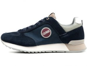 Xαμηλά Sneakers Colmar TRAVIS A [COMPOSITION_COMPLETE]