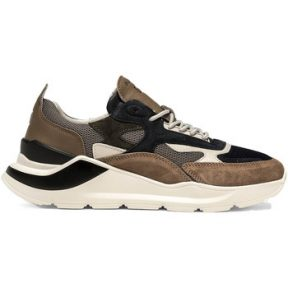 Xαμηλά Sneakers Date M351-FG-ME-GL [COMPOSITION_COMPLETE]