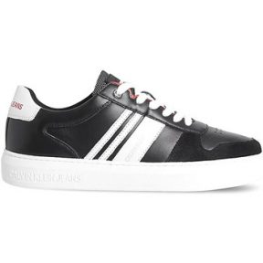 Xαμηλά Sneakers Calvin Klein Jeans YM0YM00282 [COMPOSITION_COMPLETE]