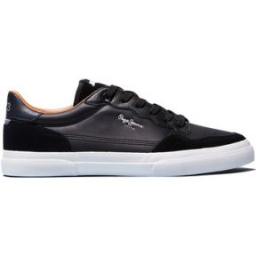 Xαμηλά Sneakers Pepe jeans PMS30765 [COMPOSITION_COMPLETE]