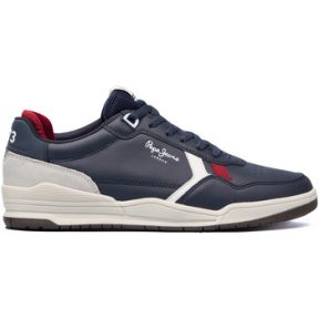 Xαμηλά Sneakers Pepe jeans PMS30766 [COMPOSITION_COMPLETE]