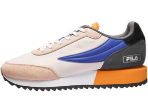 Xαμηλά Sneakers Fila 1011265 [COMPOSITION_COMPLETE]